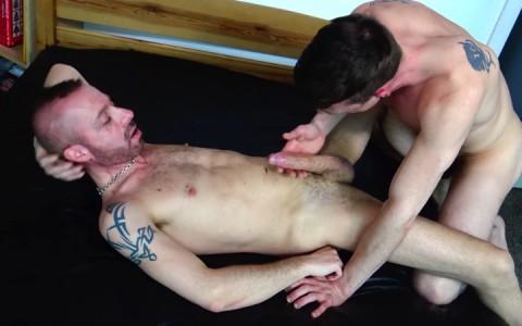 l14851-youngbastards-gay-sex-porn-hardcore-fuck-videos-berlin-german-kerle-hard-sneakers-06