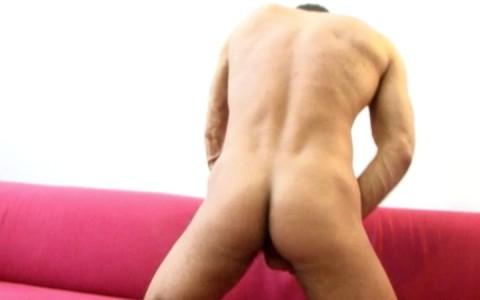 l5670-hotcast-gay-sex-porn-hardcore-twinks-minets-jeunes-mecs-uknm-gallic-sex-gods-004