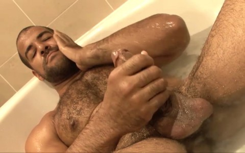 l15728-mistermale-gay-sex-porn-hardcore-fuck-videos-hunks-studs-butch-hung-scruff-macho-08