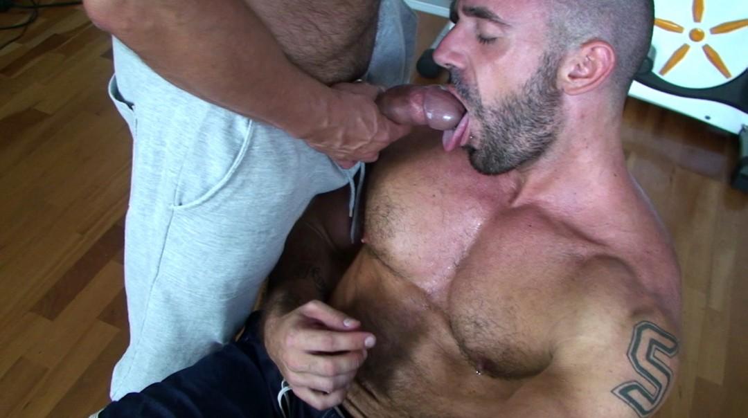 L17921 MISTERMALE gay sex porn hardcore fuck videos bareback rough macho 01