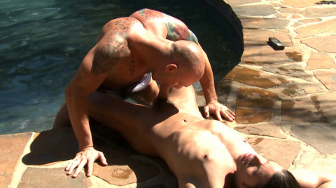 l19537 alphamales gay sex porn hardcore fuck videos butch hairy muscled men beefy scruff horny hunks brits 28