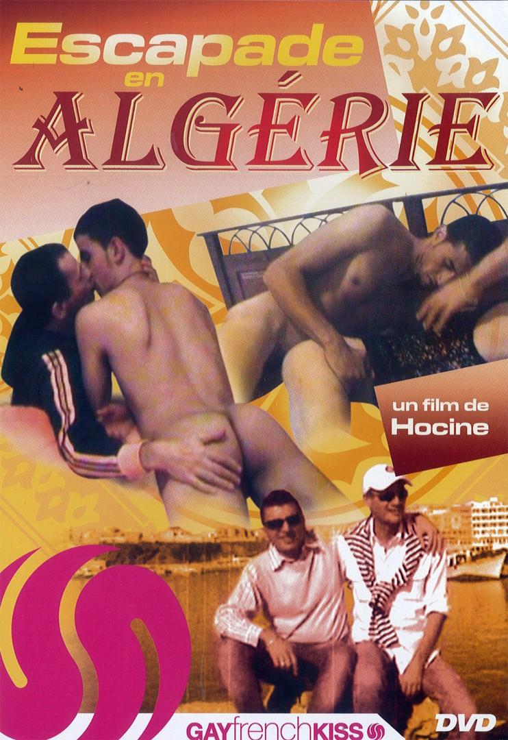 escapade-en-algerie