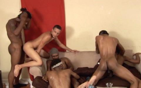 l5212-universblack-gay-sex-porn-black-flava-dormlife-13-021