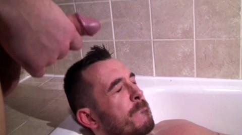 L17528 TRIGA gay sex porn hardcore fuck videos 17
