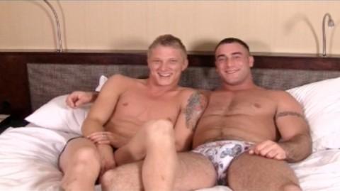 L5647 hotcast gay sex 01