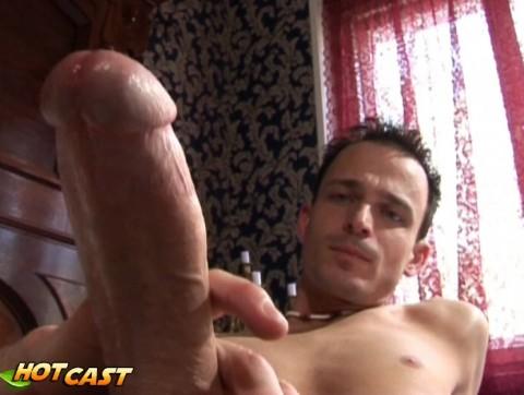 l2025-hotcast-gay-sex-porn-hardcore-twinks-minets-jeunes-mecs-spritzz-best-of-berlin-male-fuck-me-harder-007