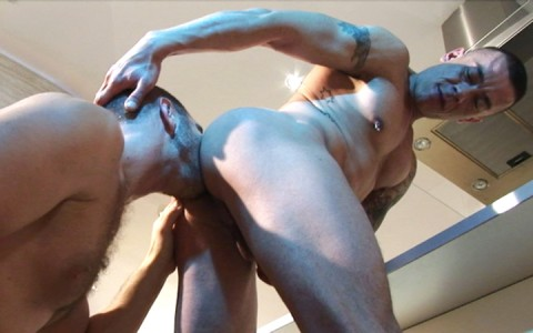 l5518-hotcast-gay-sex-porn-hardcore-twinks-minets-jeunes-mecs-made-in-uk-bulldog-xxx-tools-010