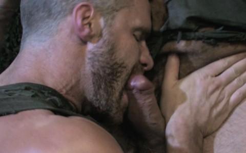 l15012-darkcruising-gay-sex-porn-hardcore-fuck-videos-hard-fetish-bdsm-04
