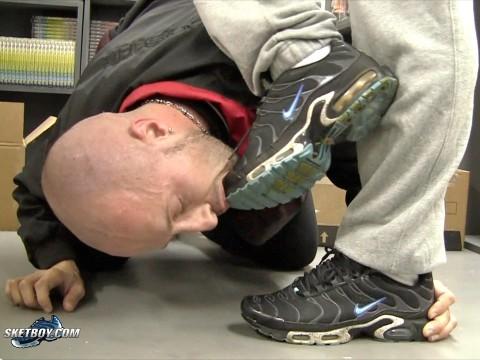 sketboy sneaker enzo di karina nick tn 7