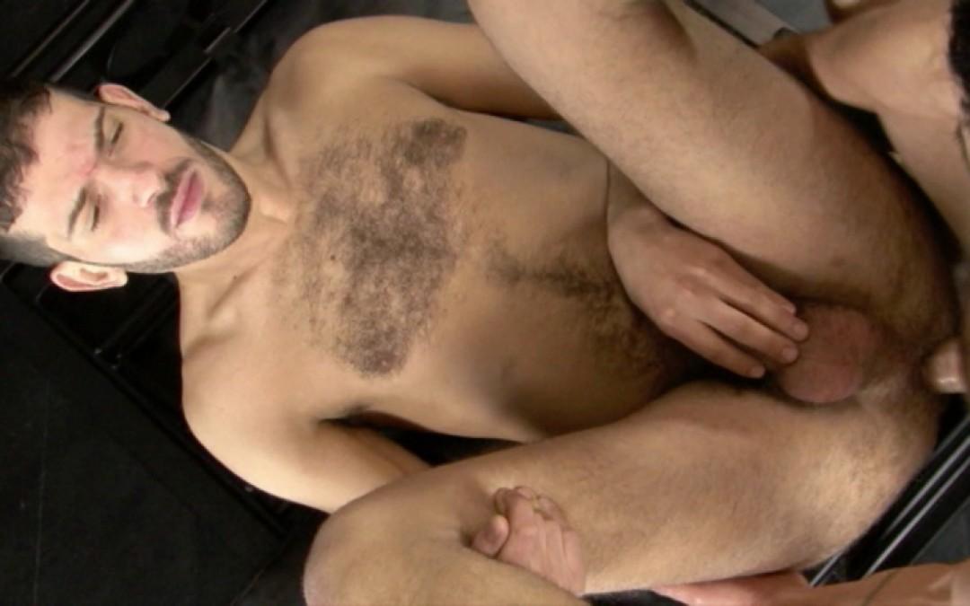l6825-darkcruising-gay-sex-porn-hard-fetish-bdsm-raging-stallion-inner-sanctum-012