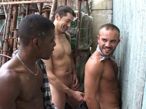 l1824-mackstudio-gay-sex-porn-hardcore-videos-made-in-france-mack-manus-prod-butch-hard-006