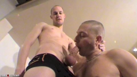 l6254-darkcruising-gay-sex-06