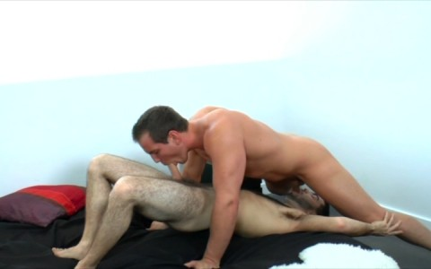 l7884-mistermale-gay-sex-porn-hardcore-videos-hunks-studs-muscle-men-gods-butch-rough-tough-beefcake-manly-viril-male-otters-bears-hairy-wolves-dominic-ford-young-furry-008
