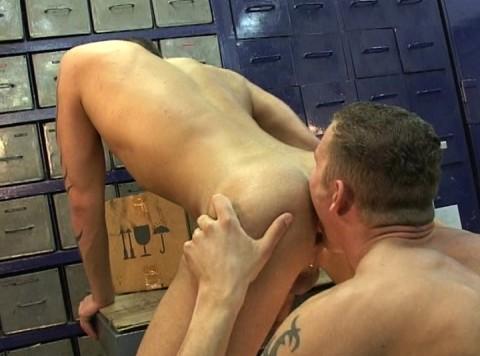 l10459-gay-sex-porn-hardcore-videos-005