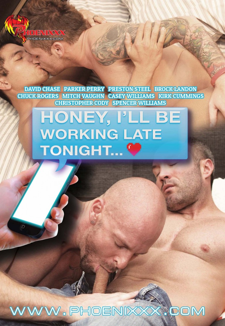 gh007-honey-ill-be-working-late-tonight-cover-copie