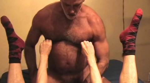 L19088 DARKCRUISING gay sex porn hardcore fuck videos bbk hard bdsm fetish hunks male 015