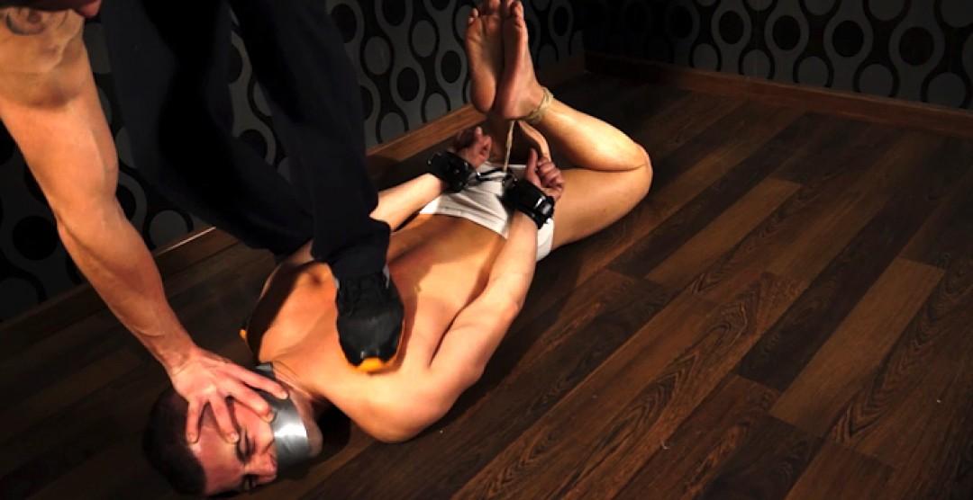 l7650-darkcruising-sex-gay-hardcore-hard-porn-hardkinks-made-in-spain-004