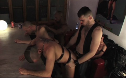 l14151-darkcruising-gay-sex-porn-hardcore-fuck-videos-bdsm-fetish-hard-kink-08