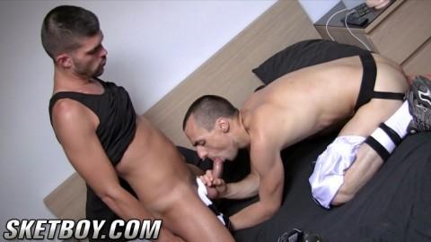 john-latino-kenny-stuff-sketboy-sneaker-gay-sex-15