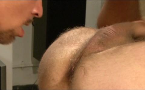 l15735-mistermale-gay-sex-porn-hardcore-fuck-videos-hunks-studs-butch-hung-scruff-macho-09