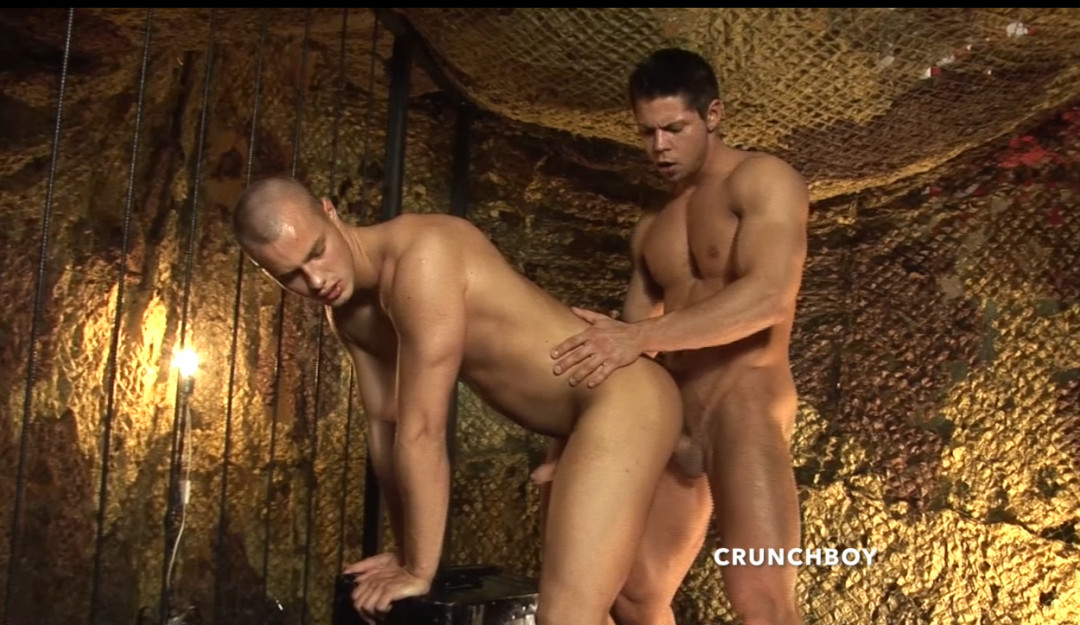 Greg BLUE dosed by ENNIO GUARDI