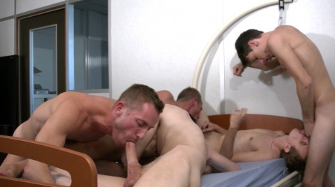 L18616 FRENCHPORN gay sex porn hardcore fuck videos france french mecs twinks hpg crunchboy 021