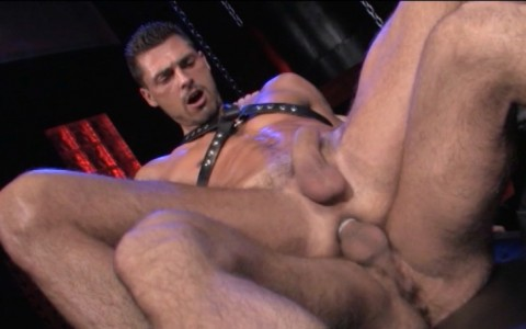 l6871-darkcruising-gay-sex-porn-hard-fetish-bdsm-raging-stallion-instinct-014