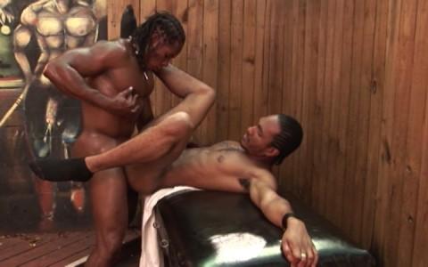 l6456-universblack-gay-sex-porn-hardcore-videos-blacks-gangsta-thugs-made-in-usa-flava-men-snow-ballerz-018
