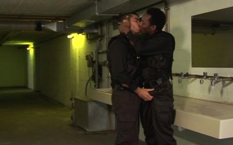 l7517-cazzo-gay-sex-porn-hardcore-made-in-berlin-cazzo-bunker-002