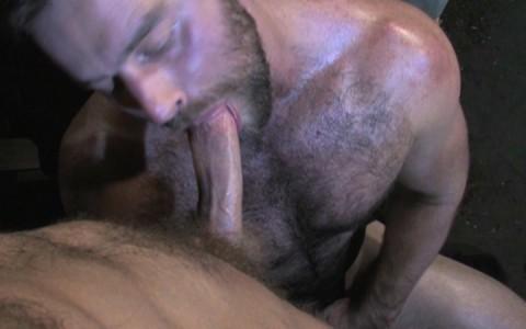 l15013-darkcruising-gay-sex-porn-hardcore-fuck-videos-hard-fetish-bdsm-06