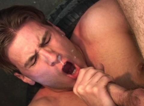 l10711-gay-sex-porn-hardcore-videos-004