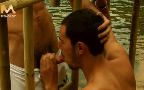 l13585-menoboy-gay-sex-porn-hardcore-fuck-videos-france-french-twinks-jeunes-mecs-bogoss-02
