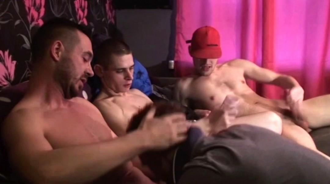 L17528 TRIGA gay sex porn hardcore fuck videos 12