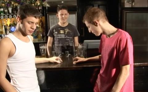 l7238-hotcast-gay-sex-porn-twinks-euroboy-essex-lads-001