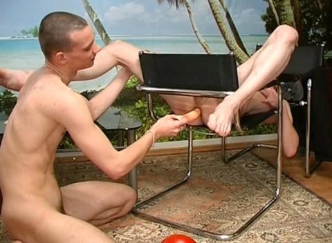 l5673-hotcast-gay-sex-twinks-xy-cumfaces-008