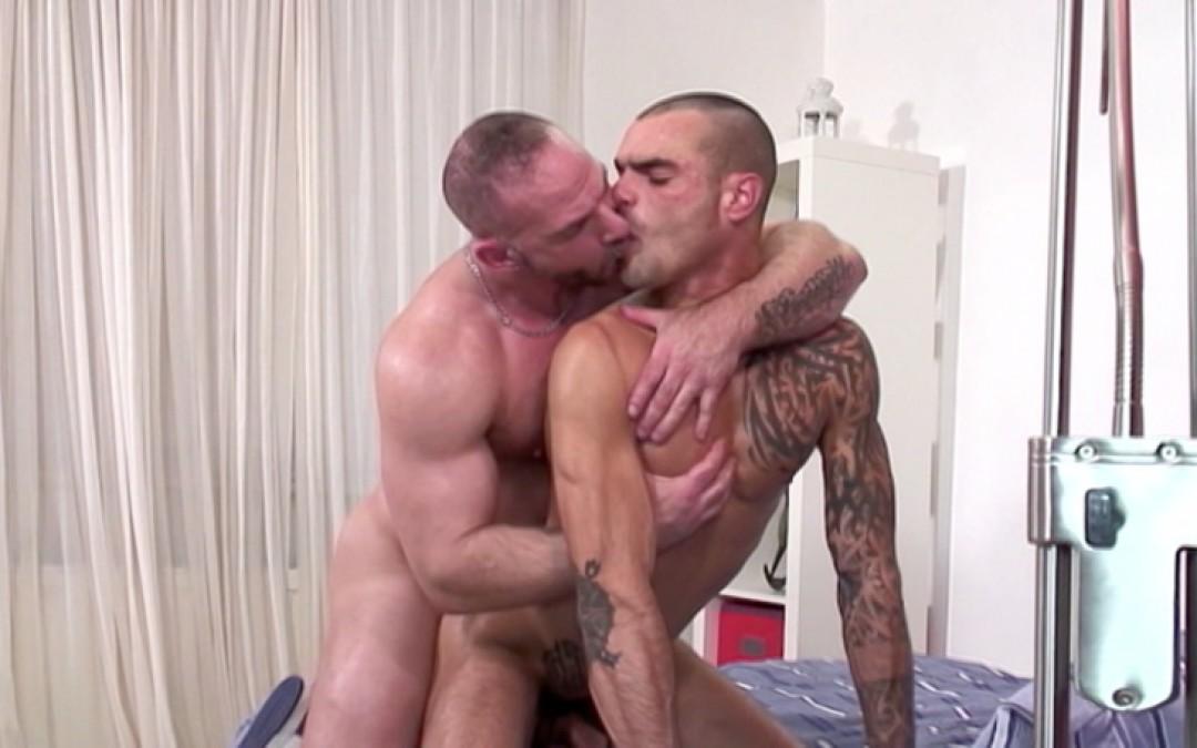 l7310-bolatino-gay-porn-sex-hardcore-latino-alphamales-rough-trade-017