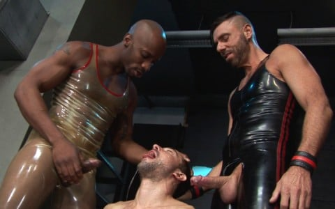l7101-cazzo-gay-sex-porn-hardcore-made-in-germany-berlin-cazzo-hard-play-004