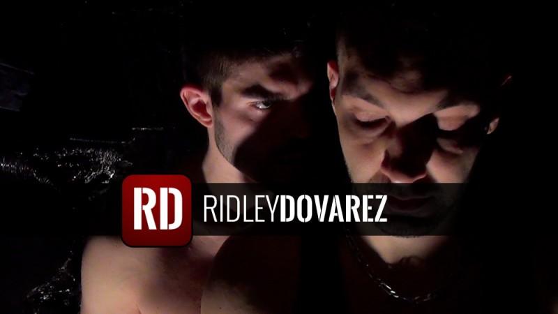 RidleyDovarez.com