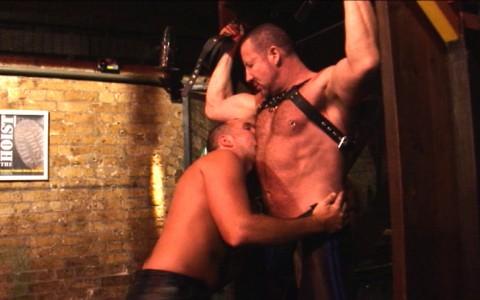 l7258-darkcruising-video-gay-sex-porn-hardcore-hard-fetish-bdsm-alphamales-hairy-hunx-005