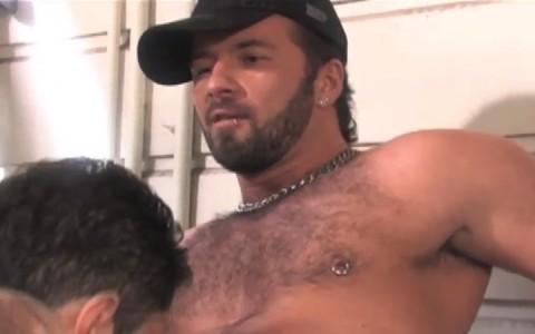 l9936-darkcruising-gay-sex-porn-hardcore-videos-hard-fetish-bdsm-rough-007