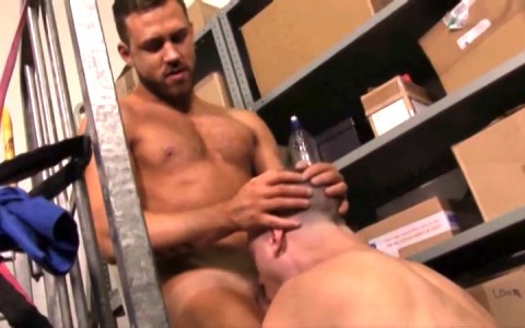 l9883-mistermale-gay-sex-porn-hardcore-videos-butch-male-hunks-hairy-studs-scruff-beefy-muscles-jocks-tatoos-bulldog-xxx-stuffed007