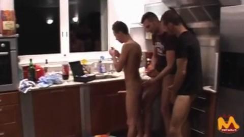 l13409-menoboy-gay-sex-porn-hardcore-fuck-videos-twinks-french-france-jeunes-mecs-01