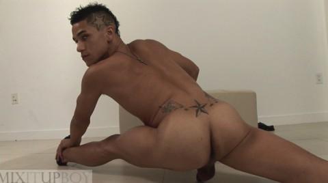 l12716-universblack-gay-sex-porn-hardcore-fuck-videos-black-kebla-bangala-thugs-flava-13