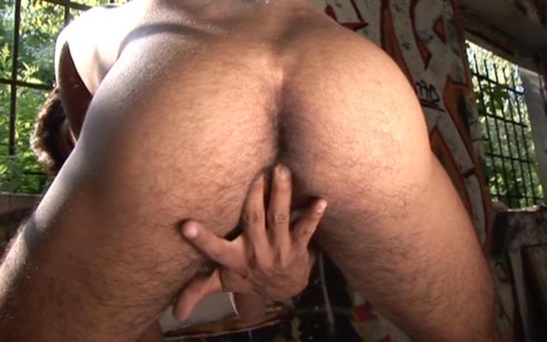 Ricardo's from Venezuela