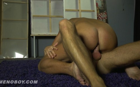 l13646-menoboy-gay-sex-porn-hardcore-videos-france-french-twinks-hunks-ludo-porno-franc-ais-025