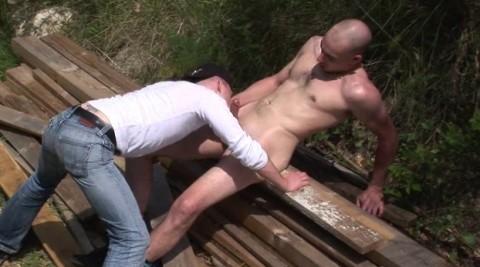 l13496-menoboy-gay-sex-porn-hardcore-videos-fuck-french-france-twinks-jeunes-mecs-bogosse-005