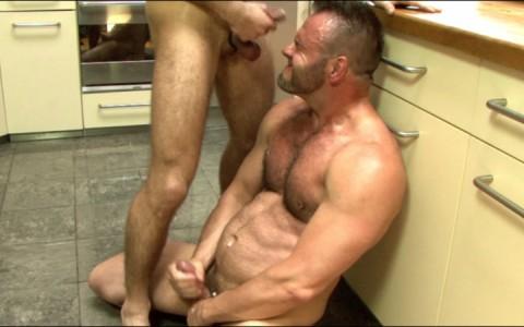 l15736-mistermale-gay-sex-porn-hardcore-fuck-videos-hunks-studs-butch-hung-scruff-macho-11