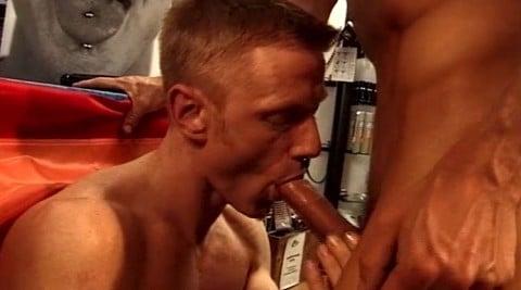L17406 CAZZO gay sex porn hardcore fuck videos berlin BLN geil schwanz prick xxl cocks cum spritzz 004