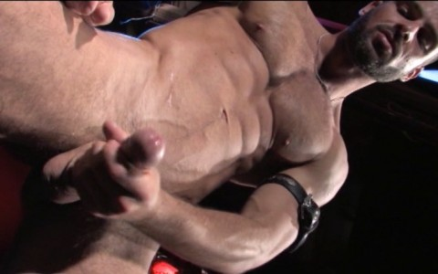 l6872-darkcruising-gay-sex-porn-hard-fetish-bdsm-raging-stallion-instinct-012