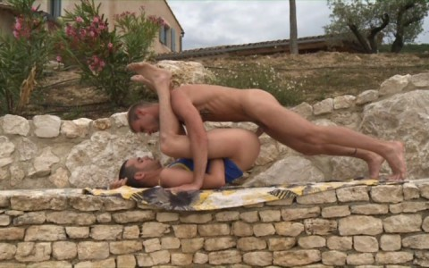 l7734-berryboys-gay-sex-porn-hardcore-videos-made-in-france-twinks-minets-jeunes-mecs-young-boys-stephane-berry-prod-gay-house-014